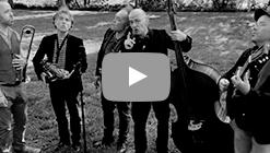 La vidéo du Jazz Chamber Orchestra !