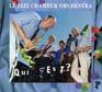 Album 1998