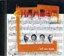 Album 2003
